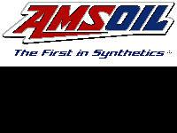 Inquire about Dealer Opportunities! AMSOIL.
