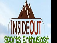 InsideOutSportsEnthusiast has something for