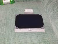 I am selling my Insignia Flex tablet i have had it for