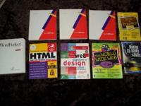 1. WEB PUBLISHER'S DESIGN GUIDE FOR WINDOWS - CD-ROM