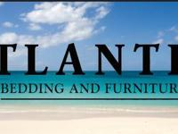 FINANCING AVAILABLE FOR FURNITURE NO CREDIT CHECK