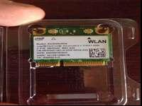 Selling a Intel Advanced-N WiMAX 6250 622ANXHMW WiFi