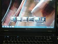 Dell E5500 laptop , 64 bit windows 7 ,Intel Core 2 Duo