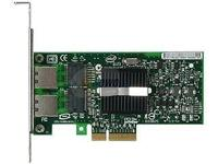 Intel Pro/1000 PT Dual Port Server Ethernet Adapter