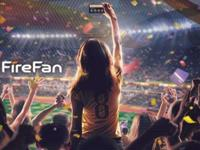 Guys come play this new sports app with me! Use this