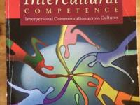 Intercultural Competence Interpersonal Communication