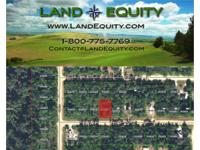 $2199-Buildable Land 0.22 Acres for sale by owner-Call