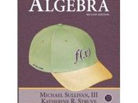 Selling this Intermediate Algebra (2nd Edition) for a