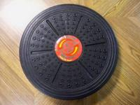 We have Fatty Core Wobble 360 Boards for sale. We have
