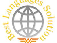 Bestlanguagessolution providing best language