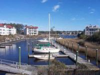 Description $2,500,000 Marina for sale including 44
