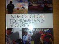 Intro to Homeland Security Textbook, Principles of All