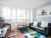 Step into Atelier Condo's most exciting new 1 bedroom