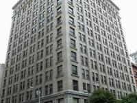 I have $500,000.00 of shares in a building in Seattle,