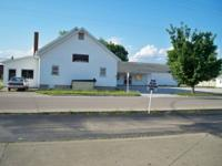 7797 SQ FT Commercial Real Estate for Sale by Owner.