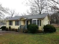 4 Single family houses located in Anderson, SC, 651