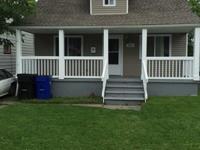 Investor/1st Time Home Buyer- Motivated Seller
