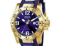 Invicta Men's 6254 Reserve Collection Swiss