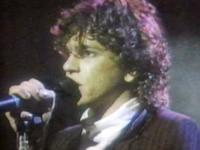 OUTSTANDING LIVE concert DVD's from INXS including The