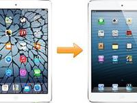 iPhone repair services we repair all iphones while you