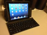 This Ipad is Brand New 3rd 64GB + 4G CELLULAR AT&T &