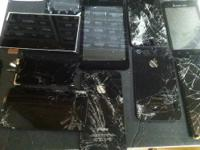 WE FIX IPAD, IPHONE, AND IPOD SCREENS IPAD 2, 3 -