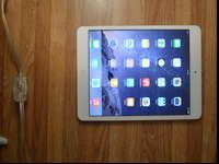 I have here an IPad mini with retina display, it is