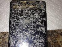 Is you iphone screen crack lcd or back, we can help you