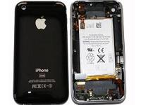 If your iPhone 3Gs is not charging properly and/or is
