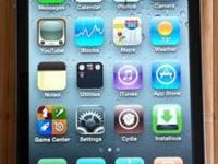 * iphone 4 * 16gb * AT&T * H20 * Straight Talk * Net10