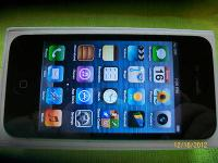 Unlocked Apple Iphone 4 16GB in GREAT condition! Model