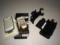 Selling great condition Lifeproof set consisting of