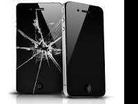 Iphone 4 and 4S Fix the screen and LCD for only $60.00