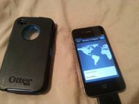 I have a iPhone 4 16 job for sale im requesting $130