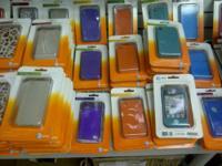 wholesale cellphones accessories,unlocked gsm phones