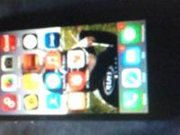 iPhone 4 for sale very good conditions att unlocked