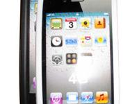 High Quality! Specially designed for your iPhone 4