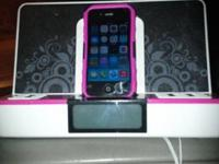 I have a at&t iPhone 4s 16g unlocked for sale it comes