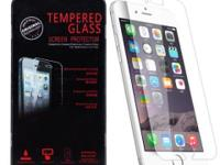 Selling tempered glass at wholesale prices for both