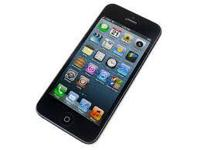iphone 5 for sale it is a verizon iphone i am including