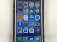Iphone 5 Sprint 64GB in excellant condition. Always