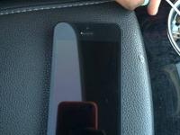 Great new iPhone 5 for tmobile , no scratches , comes
