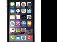 IPHONE 5S 32GB NEW FACTORY UNLOCKEDWORKS WORLDWIDE WITH
