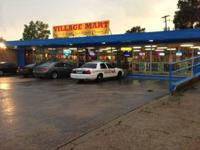 village mart  2500 Hollywood ave Shreveport la 71108