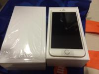 Type: Apple iPhone Type: 4S 16Gb Selling Brand new