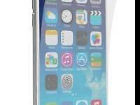 iPhone 6 Plus 5.5 Inch Screen Protectors Cover & Cloth