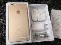 Type: Apple iPhone Type: 16Gb NETWORK Technology GSM /