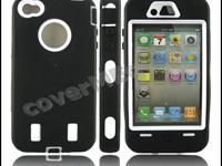 Description Browse our site covermequick.ca for cases,
