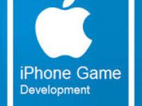 Hire experienced iPhone Game Developer from New York