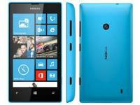 Repair your nokia lumia for 35 $ Repair your apple
